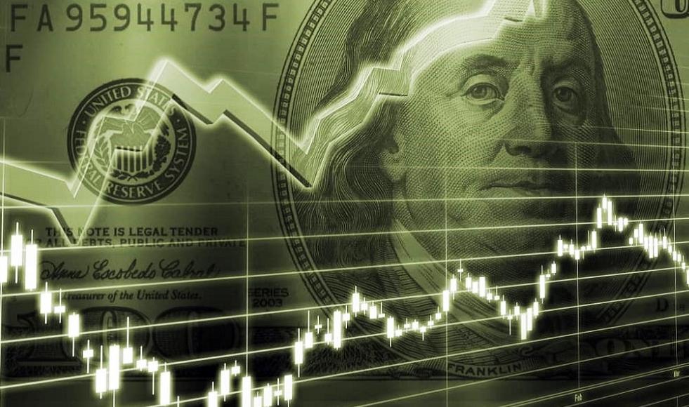dolar veya euro ile para kazanmak