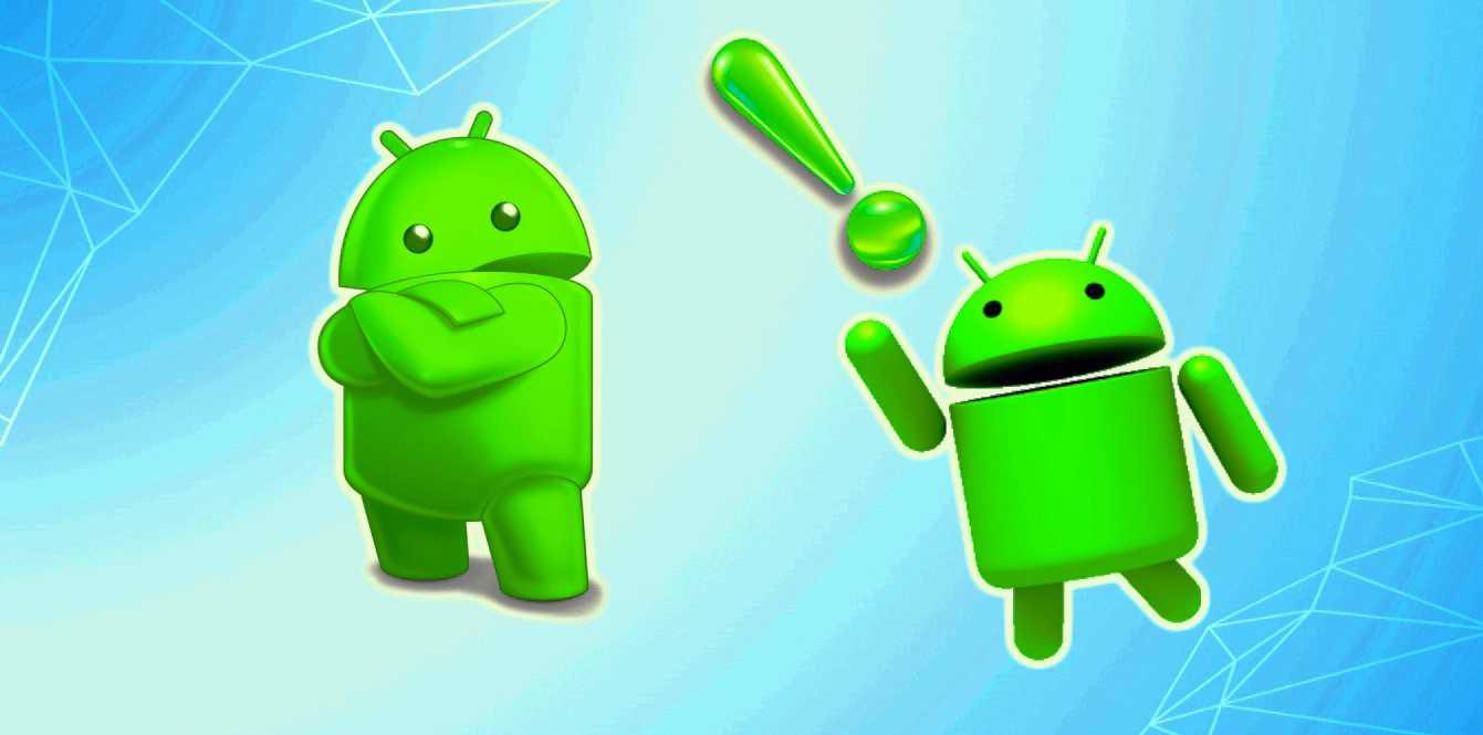 Android Yeterli Depolama Alanı Yok Hatası Çözümü