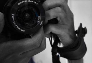 İnsan Gözüne Yakın Fotoğraf Makineleri
