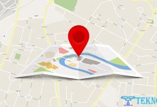 Google Çevrimdışı Harita Nasıl Kullanılır?